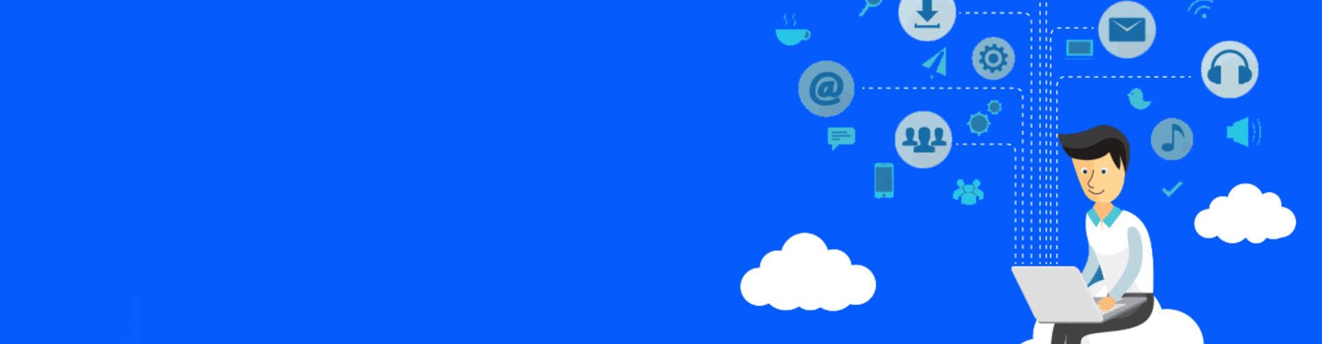 ecommerce integrations, eCommerce Integrations
