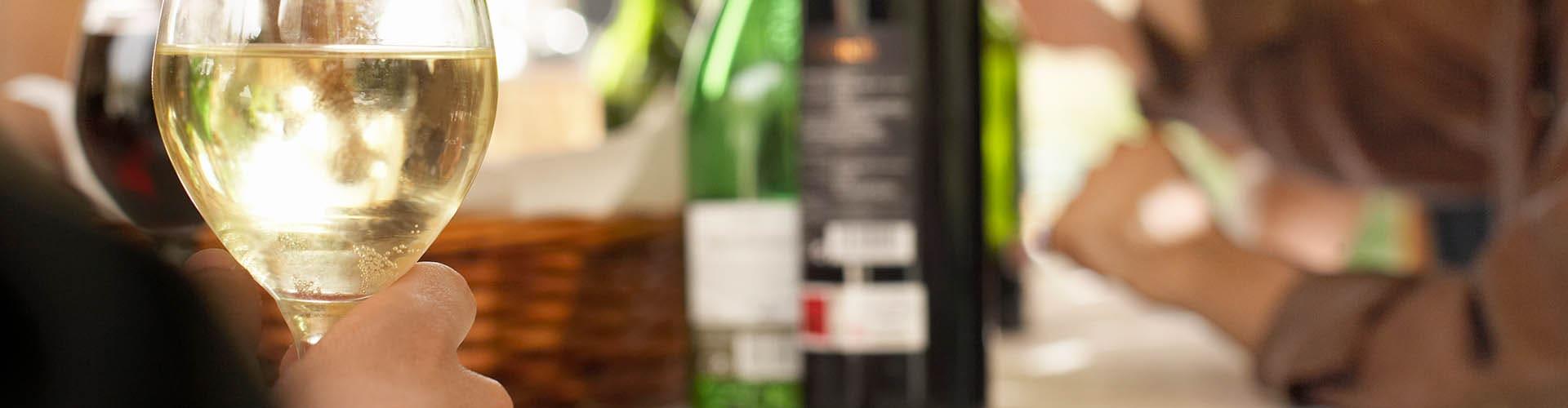 wine club management system, Wine Club Management System
