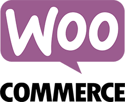 woocommerce integration, WooCommerce to Counterpoint Integration