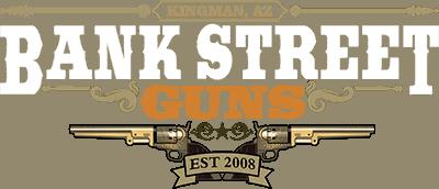 gun store pos system